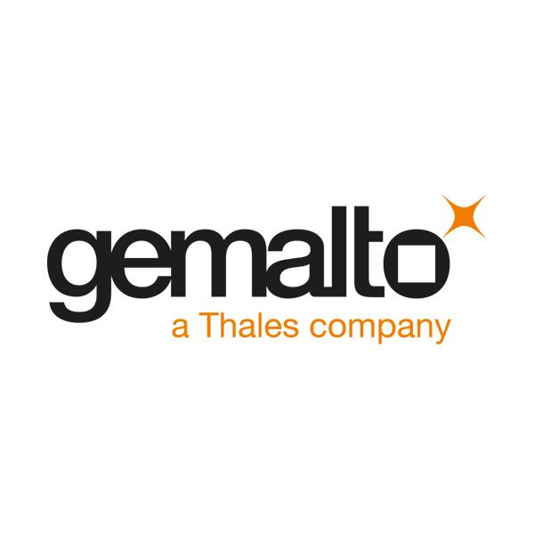 gemalto-share-logo