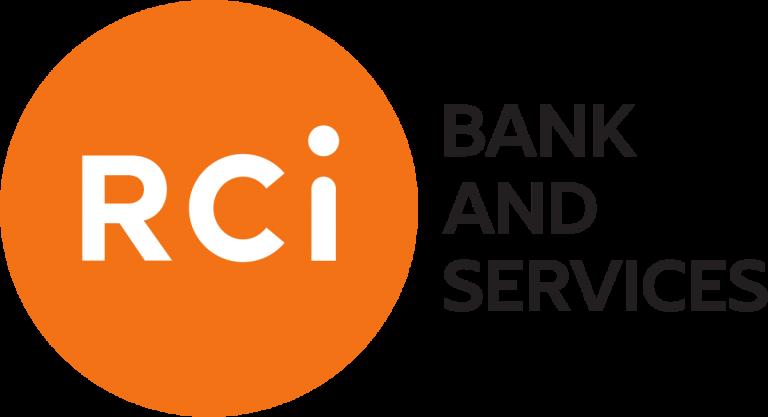RCI_Banque_logo